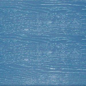 decape'-azzurro-oceano
