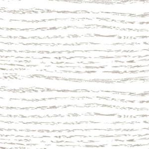 decape'-bianco-argento