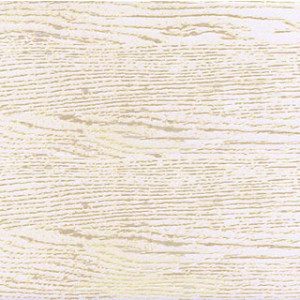 decape'-bianco-avorio