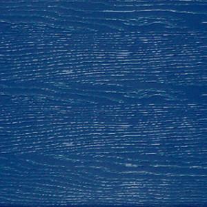 decape'-blu-notte