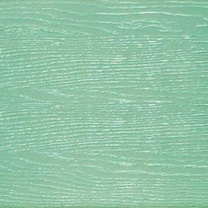 decape'-verde-turchese